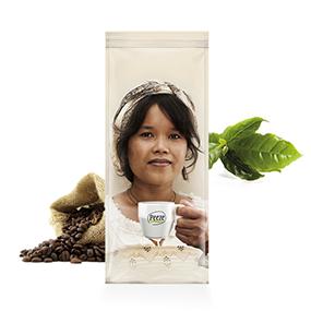 5_кофе без кофеина 1 кг.