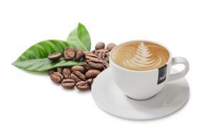 Koffiekopje_boontjes